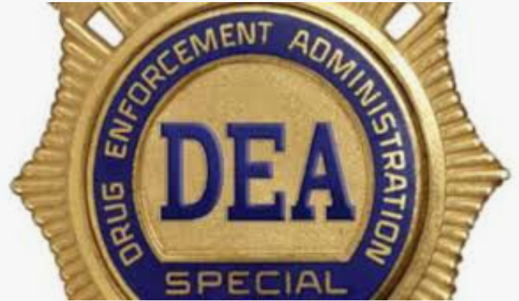 DEA Launches Project Wave Breaker to Stop Flood of Deadly Fentanyl