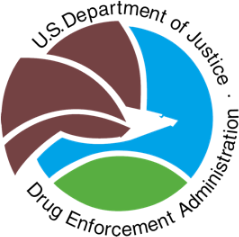 DEA 360 Maine in Partnership with CADCA Host Free On-Demand Training Modules